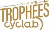 Trophées cyclab